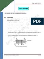 chapitre-6-flexion-simple_2.pdf