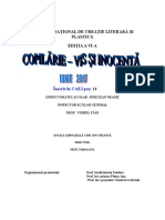 0_concurs_copilaria.doc