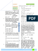 2b Electro Chemistry
