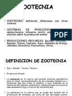 DEFINICIÓN - ZOOTECNIA (2) (1)