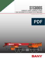 STC800S PT-BR Revisado 260814