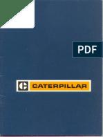 22224822-Historia-Caterpillar.pdf