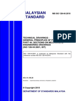 ISO 128-44