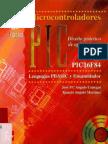 Microcontroladores PIC (José Mª Angulo Usategui, Ignacio Angulo Martínez) - En Español.pdf