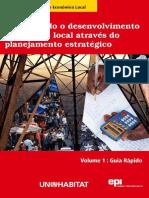 96943899-Promovendo-o-Desenvolvimento-Economico-Local-atraves-do-Planejamento-Estrategico-Volume-1.pdf