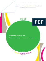 Guide Rage Facade Multiple Double Peau 2014 02