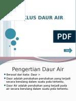 Siklus Daur Air.ppt
