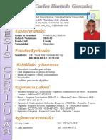 CV. Juan