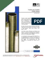 man_colmena_tubos_acero_agua.pdf