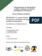 MAX Y MIN.pdf