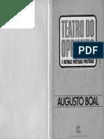 BOAL, Augusto. Teatro do Oprimido e outras poéticas políticas.pdf