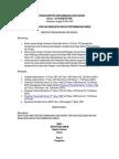 Kepmen 555 K26M PE 1995 - K3 dan Pertambangan Umum.pdf
