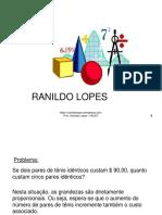 SLIDE Grandezas REGRA DE TRES.pdf