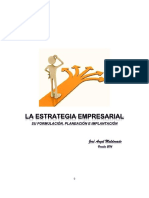Estrategia Empresarial.pdf