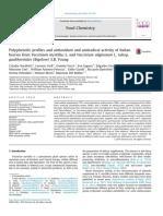 1-s2.0-S030881461630276X-mainVaccinium myrtillus L.,.pdf