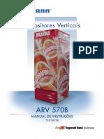 304918498-Manual-Tecnico-Hussmann-Arv570b.pdf