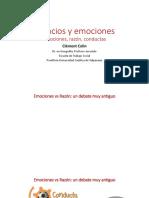 Espacios y Emociones Curso 3 - Emociones Razón Conductas (1)