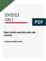 Curs 5 statistica.pdf