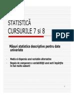 Cursurile 7 si 8 statistica.pdf