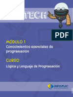 Ficha01-INFOTECH-LLP (1)