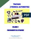 Tratado de Electrónica Automotriz.pdf