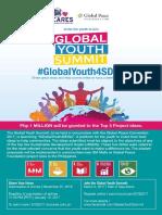 Global Youth Summit 2017.pdf