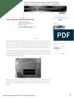 Falla Común en Chasis L03 de Philips _ Laboratorio Electrónico __ Fallas Electrónicas Resueltas