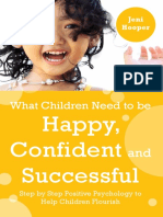 Felicidad_Building Happiness, Resilience and Motivation in Adolescents_ a Positive Psychology Curriculum for Well-Being-Jessica Kingsley Publishers (2012) (2)