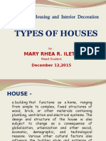 TYPES OF HOUSES.pptx
