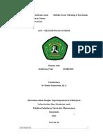 ASD + Dekompensasi Kordis.docx