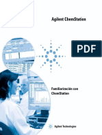G2070-95126_Understanding_Your_ChemStation.pdf
