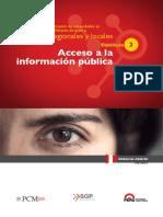 F2 Acceso a La Informacion Publica