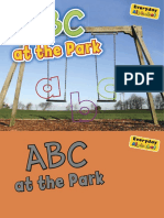 ABC+at+the+Park.compressed