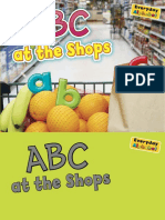 ABC+at+the+Shops.compressed