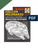 Manual Halcon  Milenario.pdf
