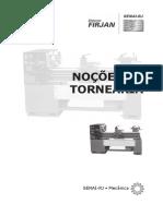 Noções de Tornearia.pdf
