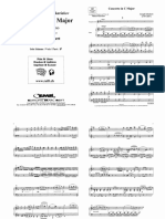 concerto in c major (trumpet & piano) schubert.pdf