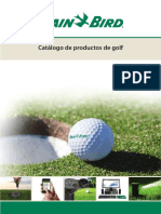 4- 2015 Golf Catalog Esp v2