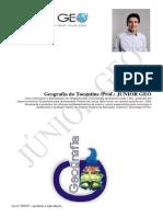 APOSTILA_JUNIOR_GEO TO.pdf