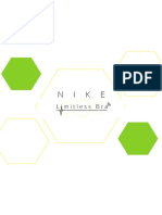 nikebusinessplanfinal