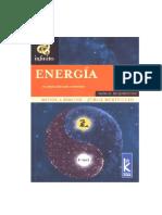 Energia El Principio Del Universo
