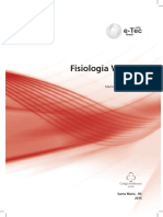 arte_fisiologia_vegetal.pdf