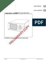 45L Service Manual.pdf