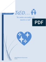 Libro Tatiana 2