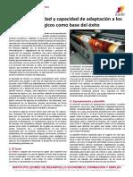 Ficha Imprenta