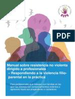 4.5.10 Manual sobre resistencia no violenta dirigido a profesionales.pdf