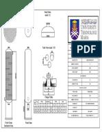 Reactor R-101 Nur Hamizah Bt Musa