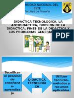 trabajo Didactica.pptx