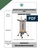 Fluid Mechanics Laboratory Manual-Feb t17 Amended (7)
