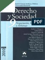 LNV-cca-30-9-092.pdf